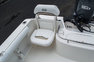 Thumbnail 50 for Used 2010 Key West 186 DC Dual Console boat for sale in West Palm Beach, FL