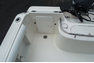 Thumbnail 51 for Used 2010 Key West 186 DC Dual Console boat for sale in West Palm Beach, FL