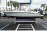 Thumbnail 56 for Used 2010 Key West 186 DC Dual Console boat for sale in West Palm Beach, FL