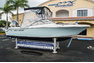Thumbnail 57 for Used 2010 Key West 186 DC Dual Console boat for sale in West Palm Beach, FL