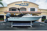 Thumbnail 58 for Used 2010 Key West 186 DC Dual Console boat for sale in West Palm Beach, FL