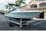 Thumbnail 59 for Used 2010 Key West 186 DC Dual Console boat for sale in West Palm Beach, FL