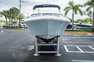 Thumbnail 60 for Used 2010 Key West 186 DC Dual Console boat for sale in West Palm Beach, FL
