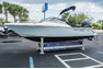 Thumbnail 61 for Used 2010 Key West 186 DC Dual Console boat for sale in West Palm Beach, FL