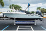 Thumbnail 62 for Used 2010 Key West 186 DC Dual Console boat for sale in West Palm Beach, FL