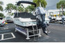 Thumbnail 63 for Used 2010 Key West 186 DC Dual Console boat for sale in West Palm Beach, FL