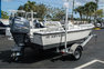 Thumbnail 3 for Used 2010 Key West 1720 Sportsman Center Console boat for sale in West Palm Beach, FL
