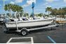 Thumbnail 4 for Used 2010 Key West 1720 Sportsman Center Console boat for sale in West Palm Beach, FL