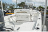 Thumbnail 10 for Used 2010 Key West 1720 Sportsman Center Console boat for sale in West Palm Beach, FL