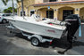 Thumbnail 1 for Used 2013 Boston Whaler 130 Super Sport boat for sale in West Palm Beach, FL