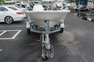 Thumbnail 6 for Used 2013 Boston Whaler 130 Super Sport boat for sale in West Palm Beach, FL