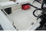Thumbnail 14 for Used 2013 Boston Whaler 130 Super Sport boat for sale in West Palm Beach, FL