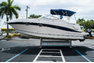 Thumbnail 3 for Used 2001 Four Winns 268 Vista boat for sale in West Palm Beach, FL