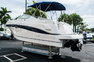 Thumbnail 4 for Used 2001 Four Winns 268 Vista boat for sale in West Palm Beach, FL