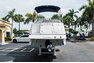 Thumbnail 5 for Used 2001 Four Winns 268 Vista boat for sale in West Palm Beach, FL