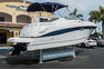 Thumbnail 6 for Used 2001 Four Winns 268 Vista boat for sale in West Palm Beach, FL