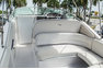 Thumbnail 8 for Used 2001 Four Winns 268 Vista boat for sale in West Palm Beach, FL