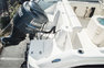 Thumbnail 2 for Used 2008 Robalo 2200 Center Console boat for sale in West Palm Beach, FL
