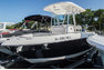 Thumbnail 0 for Used 2008 Robalo 2200 Center Console boat for sale in West Palm Beach, FL