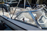 Thumbnail 15 for Used 2006 Key West 172 DC Dual Console boat for sale in West Palm Beach, FL