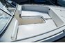Thumbnail 20 for Used 2006 Key West 172 DC Dual Console boat for sale in West Palm Beach, FL