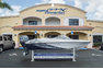 Thumbnail 0 for New 2015 Rinker 170 boat for sale in West Palm Beach, FL
