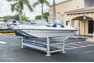 Thumbnail 1 for New 2015 Rinker 170 boat for sale in West Palm Beach, FL