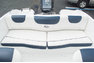 Thumbnail 12 for New 2015 Rinker 170 boat for sale in West Palm Beach, FL