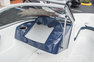 Thumbnail 21 for New 2015 Rinker 170 boat for sale in West Palm Beach, FL