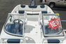 Thumbnail 26 for New 2015 Rinker 170 boat for sale in West Palm Beach, FL