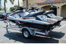 Thumbnail 1 for Used 2014 Yamaha 1100 FX SHO boat for sale in West Palm Beach, FL