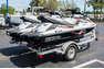 Thumbnail 3 for Used 2014 Yamaha 1100 FX SHO boat for sale in West Palm Beach, FL