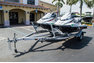 Thumbnail 6 for Used 2014 Yamaha 1100 FX SHO boat for sale in West Palm Beach, FL