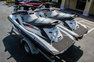 Thumbnail 7 for Used 2014 Yamaha 1100 FX SHO boat for sale in West Palm Beach, FL