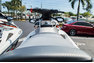 Thumbnail 37 for Used 2014 Yamaha 1100 FX SHO boat for sale in West Palm Beach, FL