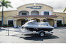 Thumbnail 8 for Used 2014 Yamaha 1100 FX SHO boat for sale in West Palm Beach, FL