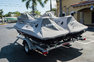 Thumbnail 9 for Used 2014 Yamaha 1100 FX SHO boat for sale in West Palm Beach, FL