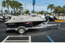 Thumbnail 11 for Used 2014 Yamaha 1100 FX SHO boat for sale in West Palm Beach, FL
