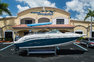 Thumbnail 0 for Used 2007 Hurricane Sundeck 257 DC boat for sale in West Palm Beach, FL