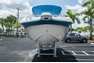 Thumbnail 2 for Used 2007 Hurricane Sundeck 257 DC boat for sale in West Palm Beach, FL