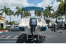 Thumbnail 7 for Used 2007 Hurricane Sundeck 257 DC boat for sale in West Palm Beach, FL