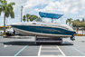 Thumbnail 5 for Used 2007 Hurricane Sundeck 257 DC boat for sale in West Palm Beach, FL