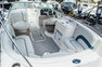 Thumbnail 12 for Used 2007 Hurricane Sundeck 257 DC boat for sale in West Palm Beach, FL