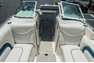 Thumbnail 13 for Used 2007 Hurricane Sundeck 257 DC boat for sale in West Palm Beach, FL