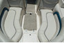 Thumbnail 14 for Used 2007 Hurricane Sundeck 257 DC boat for sale in West Palm Beach, FL