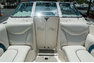 Thumbnail 15 for Used 2007 Hurricane Sundeck 257 DC boat for sale in West Palm Beach, FL