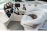 Thumbnail 33 for Used 2007 Hurricane Sundeck 257 DC boat for sale in West Palm Beach, FL