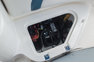 Thumbnail 57 for Used 2007 Hurricane Sundeck 257 DC boat for sale in West Palm Beach, FL