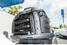 Thumbnail 69 for Used 2007 Hurricane Sundeck 257 DC boat for sale in West Palm Beach, FL