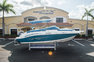 Thumbnail 9 for Used 2007 Hurricane Sundeck 257 DC boat for sale in West Palm Beach, FL